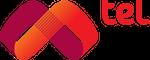 M-Tel Logo