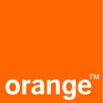 Clintworld_Client_Orange