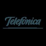 Clintworld_Client_Telefonica_Logo